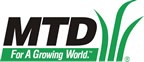 MTD For a Growing World